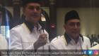 Quick Count Pilkada Sumut: Edy - Musa Unggul Jauh