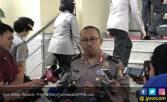 Polri: Perusak Rumah Jemaah Ahmadiyah Berjumlah 50 Orang - JPNN.COM