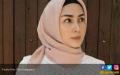 Fenita Arie Perang Batin - JPNN.COM