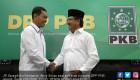 Pasangan JR Saragih-Ance Selian Daftar ke KPU Sumut, tapi…
