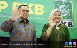 Mantan Jagoan Prabowo All Out Menangkan Jokowi di Jateng - JPNN.COM