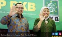 Mantan Jagoan Prabowo All Out Menangkan Jokowi di Jateng