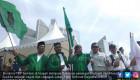 Ada Bendera PPP Dukung Sudrajat-Syaikhu, Kubu Romi Geram