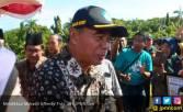 Menteri Muhadjir Akui Banyak yang Belum Paham Sistem Zonasi - JPNN.COM