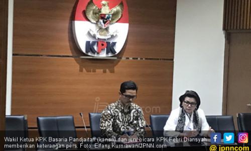 Istana Pastikan Pemerintah Tak Akan Intervensi KPK