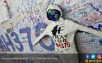 Pencarian Diakhiri, Nasib MH370 Tetap Misterius - JPNN.COM