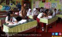 PPDB 2019 Sistem Zonasi, Ribut soal Jarak Rumah ke Sekolah