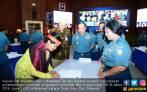 TNI AL Gelar Penandatanganan Kontrak Kolektif 2018 - JPNN.COM