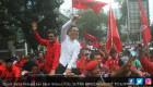 Pilkada Sumut 2018: Hebat saat Debat, DJOSS Semakin Memikat