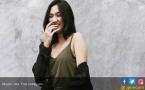 Masuk 15 Besar Indonesian Idol, Marion Jola Absen Posting - JPNN.COM