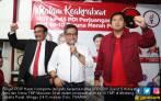 TMP Tambah Usia, Semoga Terus Cetak Kader Militan bagi PDIP - JPNN.COM