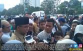Anies Baswedan: Sandiaga Keponakan Habib Kwitang - JPNN.COM