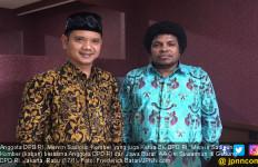 DPD RI: Presiden Harus Segera Mengatasi KLB di Asmat - JPNN.com