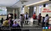 Parah, RSUD Embung Fatimah Masih Krisis Obat - JPNN.COM