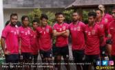 Borneo FC Tambah Dua Lagi Amunisi Asal Papua - JPNN.COM