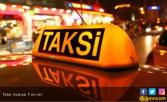 Kolaborasi Taksi Konvensional-Online, Driver Makin Sejahtera - JPNN.COM
