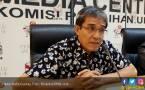 Sembilan Argumen Baru Uji Materi Presidential Threshold - JPNN.COM