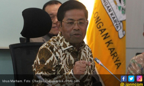 Mensos Setuju Bocah Pengancam Jokowi Dihukum Pidana