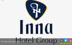 2018, Keuangan PT Hotel Indonesia Natour Moncer - JPNN.COM