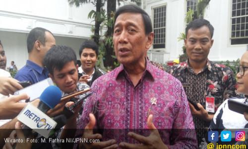 Larang Eks Koruptor Nyaleg, KPU Ciptakan Kesemrawutan Hukum