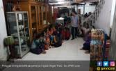Pengiriman 98 Calon Pekerja Migran Ilegal Digagalkan - JPNN.COM