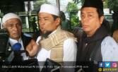 Ustaz Zulkifli Dianggap Sampaikan Dua Kebohongan - JPNN.COM