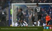 Pesta Gol ke Gawang Brighton, Chelsea Gusur Liverpool - JPNN.COM