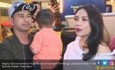 Nagita Slavina Berkurban 3 Sapi, Raffi Ahmad Kurban Apa ya? - JPNN.COM