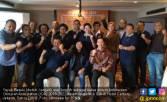 Pelatnas Asian Games 2018 Bikin Yayuk Basuki Miris - JPNN.COM