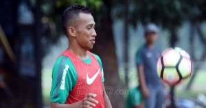 Irfan Jaya tak Lagi Tinggal di Kontrakan - JPNN.COM