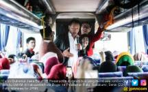Kang Hasan Semangati Kalangan Perempuan Pelaku UMKM di Bogor - JPNN.COM
