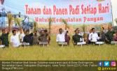 Kabareskrim Polri: Kalau Ada yang Nakal, Kami Pukul! - JPNN.COM