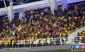 Borneo FC vs Mitra Kukar, Derby Mahakam Ini Bakal Sengit - JPNN.COM