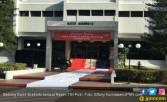 Presiden Jokowi Pimpin Rapim TNI-Polri di Cilangkap - JPNN.COM