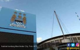 Daftar 30 Pemain Manchester City yang Dipinjam Klub Lain - JPNN.COM