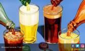 Minuman Soda Bisa Memicu Risiko Kanker? - JPNN.COM