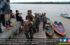 Kasus Asmat, Bukti Timpangnya Infrastruktur Kesehatan Daerah - JPNN.com