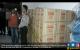 Polisi Ungkap Pembuatan Oli Palsu, 2 Jadi Tersangka - JPNN.COM