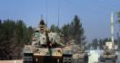 Aksi Militer Turki di Suriah Berpotensi Buka Pintu Bagi Kebangkitan ISIS - JPNN.com
