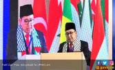 Ayo Rakyat Indonesia, Tolak LGBT! - JPNN.COM