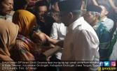 Gus Yaqut: Ansor Jamin Biaya Pendidikan Anak Miftahul Huda - JPNN.COM