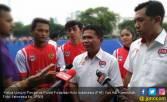 Jelang Asian Games, FHI Kirim Bukti ke OCA, IHF, dan AHF - JPNN.COM