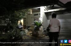 Bareskrim Geledah Tiga Rumah Eks Bos TPPI, Ini Hasilnya - JPNN.com