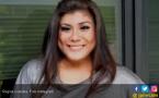 Cerita Regina Idol yang Dikira Pemenang Dangdut Academy - JPNN.COM
