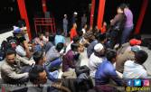 Polisi Tangkap Dua Agen TKI Ilegal di Batam - JPNN.COM