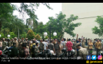 GMBI Kota Bekasi Buka Suara - JPNN.COM
