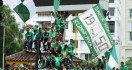 Peluang PSMS Lolos 8 Besar Makin Terbuka Lebar setelah Kalahkan Persiraja - JPNN.com