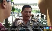 Alasan Polda Metro Jaya Habisi 11 Bandit Tanpa Peradilan - JPNN.COM