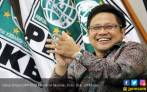 Neng Eem: PKB Memiliki Legitimasi Kuat jadi Wakil Ketua MPR - JPNN.COM