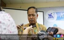 Menteri Nasir Ingatkan Kampus Jangan jadi Sarang Koruptor - JPNN.COM